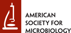 Novabiotics in American Society for Microbiology